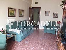 petit-appartement-de-vente-a-casp-fort-pienc-a-barcelona-212336457