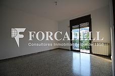 flat-for-sale-in-cortada-la-teixonera-in-barcelona-214930704