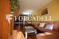 petit-appartement-de-vente-a-meridiana-la-sagrera-a-barcelona-214930752