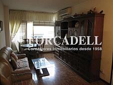 flat-for-sale-in-sant-lluis-vila-de-gracia-in-barcelona-214924986