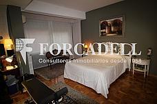 flat-for-sale-in-bonanova-sarria-in-barcelona-215891865