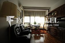 flat-for-sale-in-del-centre-el-guinardo-in-barcelona-216345537