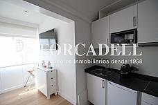 flat-for-sale-in-via-augusta-el-putxet-i-farro-in-barcelona-217597366
