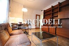 flat-for-sale-in-damunt-camp-d-en-grassot-in-barcelona-217597576