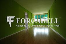 flat-for-sale-in-corts-catalanes-sant-marti-in-barcelona-219273377