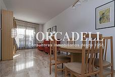 flat-for-sale-in-rei-marti-hostafrancs-in-barcelona-224427119