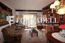 petit-appartement-de-vente-a-xile-les-corts-a-barcelona-219965712