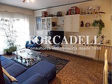 petit-appartement-de-vente-a-sants-sants-badal-a-barcelona-219965916