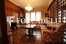 flat-for-sale-in-via-augusta-sarria-in-barcelona-219965961