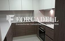 flat-for-sale-in-gabriel-y-galan-el-clot-in-barcelona-222600908