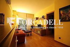 petit-appartement-de-vente-a-traja-la-font-de-la-guatlla-a-barcelona-222834390