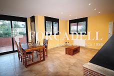 casa-en-vendita-en-bellavista-sarria-en-barcelona-223837979