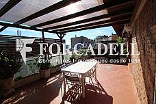 flat-for-sale-in-vallvidriera-vallvidrera-in-barcelona-224150431