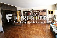 flat-for-sale-in-angli-sarria-in-barcelona-225656076