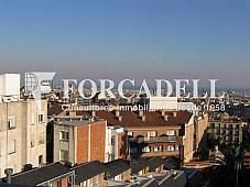 img-0001-piso-en-venta-en-felip-gil-el-putxet-i-farro-en-barcelona-239749772