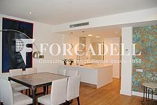 11-piso-en-venta-en-letamendi-eixample-esquerra-en-barcelona-242628558