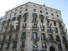 Img_6580 - Piso en alquiler en calle De Gracia, Eixample dreta en Barcelona - 263423835