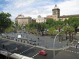 Img_0927 - Piso en alquiler en calle Universitat, Eixample esquerra en Barcelona - 267284511