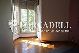 Flat for rent in calle Diagonal, Sant Gervasi – Galvany in Barcelona - 314287946