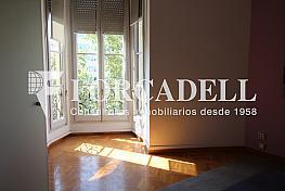 535 - Piso en alquiler en calle Diagonal, Sant Gervasi – Galvany en Barcelona - 314287946
