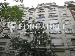 Img_1948 - Piso en alquiler en calle Mestre Nicolau, Sant Gervasi – Galvany en Barcelona - 316891827