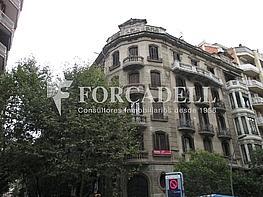 Img_1932 - Piso en alquiler en calle Muntaner, Sant Gervasi – Galvany en Barcelona - 322751702