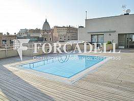 Flat for rent in calle Patriarca, El Gótic in Barcelona - 394068552