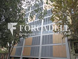 Img_2830 - Piso en alquiler en calle Viladomat, Eixample esquerra en Barcelona - 333217974