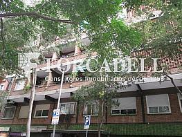 Img_2904 - Piso en alquiler en calle Guitard, Les corts en Barcelona - 334873762
