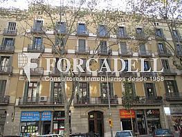 Img_3022 - Piso en alquiler en calle Sant Pere, Eixample dreta en Barcelona - 339891988