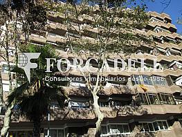 Img_3227 - Piso en alquiler en calle Roma, Eixample esquerra en Barcelona - 358734697
