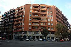 Dúplex en alquiler Barcelona, Les corts