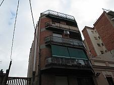 Pisos en alquiler Barcelona, Vilapicina i la Torre Llobeta