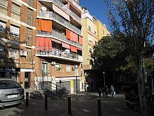 Pisos en alquiler Barcelona, La Prosperitat
