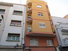 Pisos en alquiler Hospitalet de Llobregat, L´, Sant josep