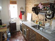 1-piso-en-alquiler-en-lleo-el-raval-en-barcelona-202228196