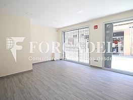Img_7441 - Local comercial en alquiler en calle Minetes, Joan Prim Centre en Granollers - 274366199