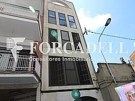 Img_7576 - Oficina en alquiler en calle Pau Casals, Granollers Centre en Granollers - 278701661