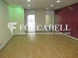 Img_1573 - Local comercial en alquiler en calle Alfons IV, Granollers Centre en Granollers - 291234052