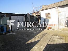 Maison de vente à calle Verge de Montserrat, Parets del Vallès - 260861497