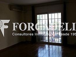 Petit appartement de vente à calle Lluís Companys, Parets del Vallès - 330603375