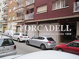 Local commercial de location à calle Unio, Eixample à Mataró - 291234034