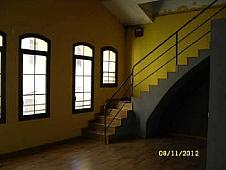 /fotos/fotos280/img/18606/18606-5461439-139664588.jpg