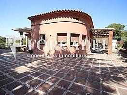 Maison de vente à calle Tarragona, Vallromanes - 318579318