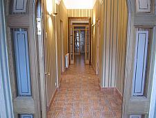 Casas en alquiler Caldes de Montbui