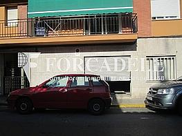 Local commercial de vente à calle Bertran de Seva, Granollers - 375848440