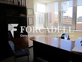 Img_6111 - Oficina en alquiler en calle Folch i Torras, Granollers Centre en Granollers - 260860471