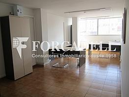 Img_0035 - Oficina en alquiler en calle Sant Jaume, Granollers Centre en Granollers - 260866912