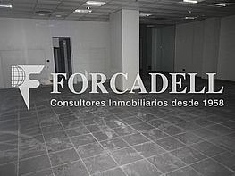 Img_6091 - Local comercial en alquiler en calle General Riera, S´Oliverar en Palma de Mallorca - 261270842