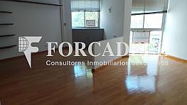 Despacho minaco 009 - Oficina en alquiler en calle Alejandro Rosselló, Urbanitzacions Llevant en Palma de Mallorca - 271154319